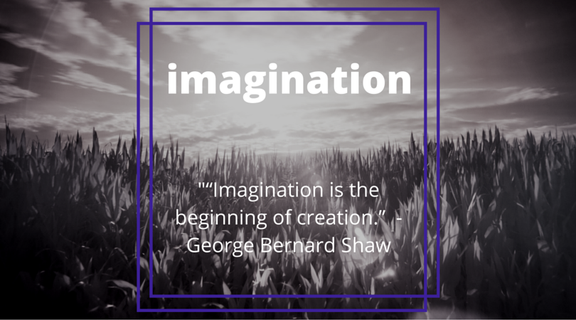 5 minutes to taking territories - imagination